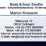 Permanent Makeup tuttlingen
