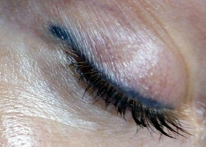 Permanent Make up entfernen Rottweil Albstadt-Ebingen Tuttlingen