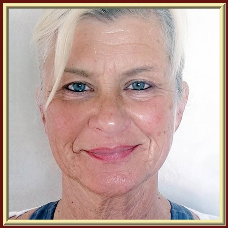 Permanent Make up Lidstrich Rottweil Balingen