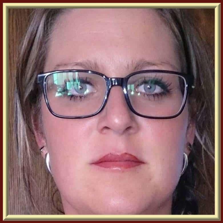 Permanent Make-up Lippen im Kosmetikstudio Rottweil, sinnlich schöne Lippen