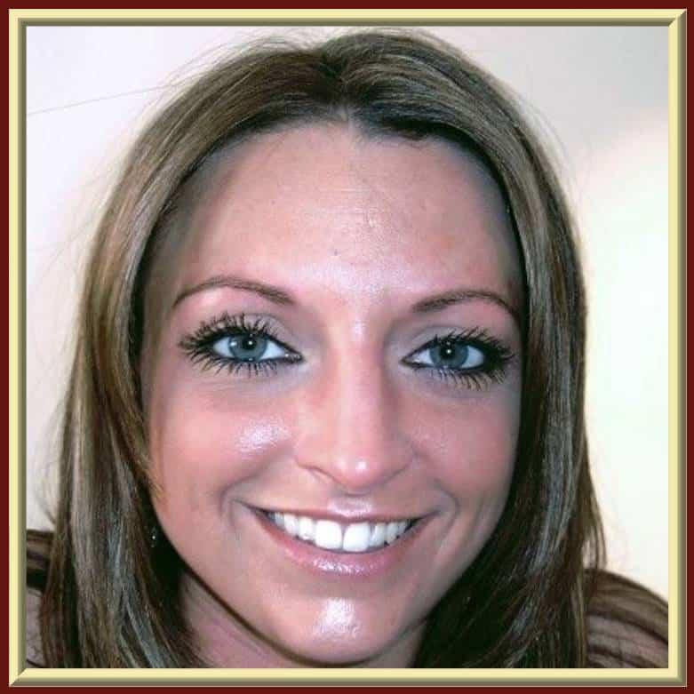 Permanent Make-up Augenbrauen Microblading Härchenzeichnung Rottweil Tuttlingen