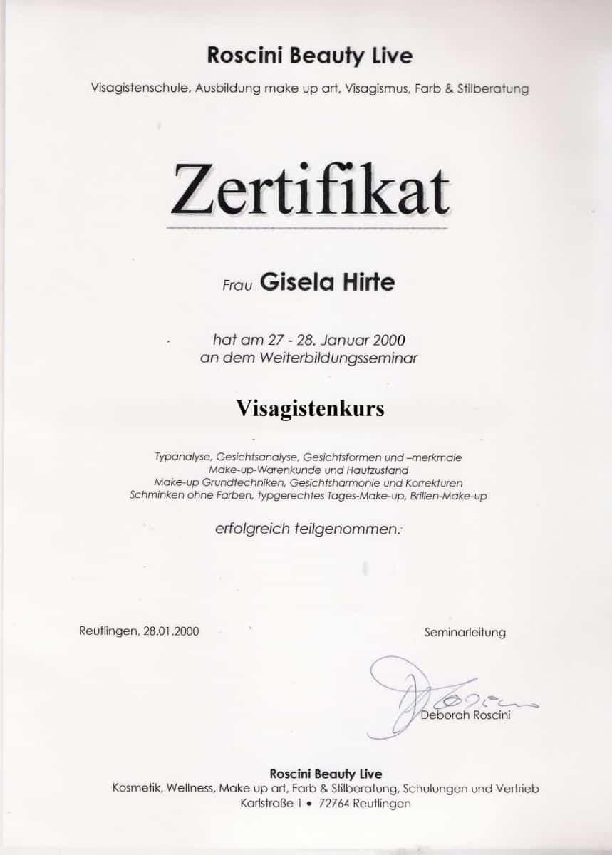 Berühmt Echtheitszertifikat Vorlage Bilder - Entry Level Resume ...