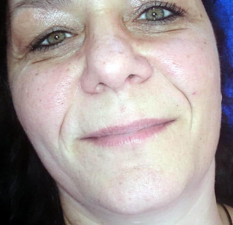 Schmale Lippen Permanent Make up Rottweil Tuttlingen Donaueschingen