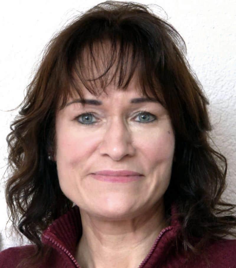 Kosmetikstudio NaTs Rottweil Gisela Hirte