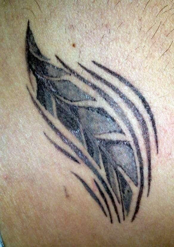 tattoo stechen rottweil